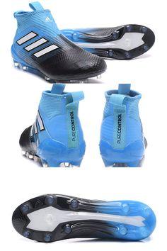 Primo « Laceless Cuoio Boot Confermato: Adidas A