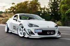 Sick 86 Toyota 86, Toyota Cars, Tuner Cars, Jdm Cars, Subaru Cars, Old School Cars, Car Memes, Drifting Cars, Japan Cars