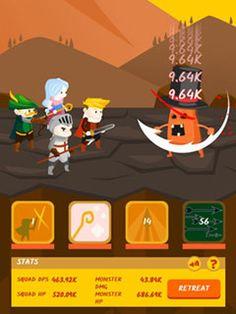Play Brave Squad Online - FunStopGames