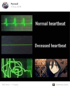 well that's okey as long it's cause of zack xD Angel Of Death, Satsuriku No Tenshi, Anime Angel, Kids Shows, I Love Anime, The Funny, The Fosters, Romance, Angels