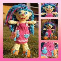 Crochet Hats, Teddy Bear, Toys, Animals, Craft, Animales, Animaux, Gaming, Animais