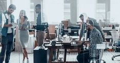 Lean Startup Life Blog outlines the 4 top skills needed to work at digital marketing agencies. How to get hired at a digital agency. The Marketing, Digital Marketing, Online Advertising, Copywriting, Online Business, New York Skyline, Outlines, Career, Carrera