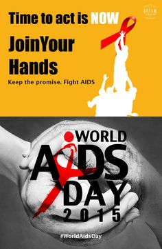 """""""HIV does not make people dangerous to know, so you can shake their hands and give them a hug: Heaven knows they need it."""" – #PrincessDiana #worldaidsday"""