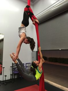 Aerial Hammock, Aerial Hoop, Aerial Arts, Flexibility Tips, Flexibility Training, Aerial Acrobatics, Aerial Dance, Arial Silks, Gm Diet Plans