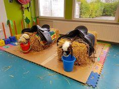 Kindergarten, Role Play Areas, Outside Activities, Cowgirl Party, Preschool Songs, Farm Birthday, Down On The Farm, Le Far West, Dramatic Play
