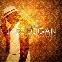 Jaee Logan - You Can't Love Her di Radio INDIE International Network su SoundCloud