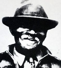 Benjamin Jackson, a veteran of the Indian Wars Buffalo Soldier to be honored in Central City