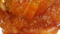 Marmellata di arance Meatloaf, Chili, Soup, Chile, Soups, Chilis