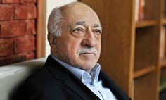 Fetullah Gülen'den hedef saptırma girişimi ''darbeyi ulusalcı laik bir kesim yapmış olabilir'' - http://jurnalci.com/fetullah-gulenden-hedef-saptirma-girisimi-darbeyi-ulusalci-laik-bir-kesim-yapmis-olabilir-84423.html