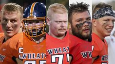 Wheaton College at first stood by players accused of hazing, letter shows