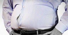 انتبه.. خلل الغدة النخامية يعرضك لتراكم الدهون فى الجسم... - http://www.arablinx.com/%d8%a7%d9%86%d8%aa%d8%a8%d9%87-%d8%ae%d9%84%d9%84-%d8%a7%d9%84%d8%ba%d8%af%d8%a9-%d8%a7%d9%84%d9%86%d8%ae%d8%a7%d9%85%d9%8a%d8%a9-%d9%8a%d8%b9%d8%b1%d8%b6%d9%83-%d9%84%d8%aa%d8%b1%d8%a7%d9%83%d9%85/