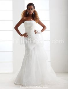 Wedding Bridal Dresses,Prom Dresses,Gowns,Plus Sized,Custom Made Bridesmaid Dresses and Bridal Accessories Inexpensive Wedding Dresses, Cheap Wedding Dresses Online, Wedding Dresses For Sale, Prom Party Dresses, Bridal Dresses, Bridesmaid Dresses, Mermaid Dresses, Marie, Ball Gowns