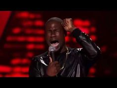 KEVIN HART: LET ME EXPLAIN - captures the laughter, energy, and mayhem from Hart's 2012 concert tour. Spanning 10 countries and 80 cities and generating over $32 million in sales of more than 540,000 tickets, this was one of the most successful comedy tours of all time. Both of his shows at New York's Madison Square Garden and his performance at London's O2 Arena sold out, as well as his appearances in Canada, Norway, Sweden, Denmark, and Amsterdam...