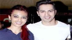 Radhika Apte and Varun Dhawan are good friends Read complete story click here www.thehansindia.com/posts/index/2015-08-21/Radhika-Apte-and-Varun-Dhawan-are-good-friends-171608