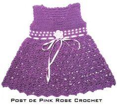 vestido-de-croche-p-menina-_-prosecrochet1.jpg 416 × 372 bildepunkter