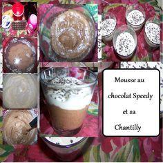 [Fred] La 1ère recette Tupperware que j'ai faite!    http://kazcook.com/blog/archives/39-Mousse-Chocolat-Speedy-avec-sa-chantilly.html