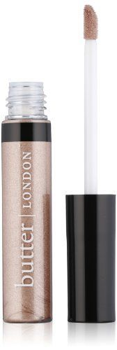 Add some shimmer to your look with this butter LONDON WINK eye shadow.