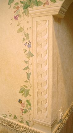 http://www.decorativeimaging.net/images/painted_finishes/large/Trompe_L%27oeil_1L.jpg