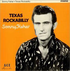 Google Image Result for http://991.com/newGallery/Sonny-Fisher-Texas-Rockabilly-494787.jpg