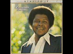 OS MENINOS DA MANGUEIRA - ATAULFO JR Samba, Album, Youtube, Musicals, Popular Music, May, Baby Boys, Carnival, Black Art