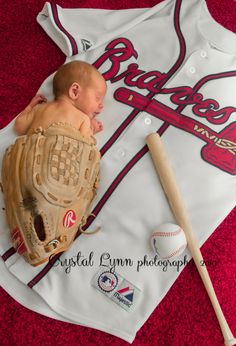 Newborn photography. Bebé recién nacido. Fotografía profesional.