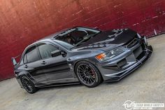 Wide Evoo!! Evo 9, Honda, Mitsubishi Motors, Mitsubishi Lancer Evolution, Car Memes, Subaru Wrx, Car Tuning, Top Cars, Japanese Cars