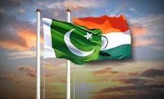 Pakistan does not have any right to interfere in the India government's policies to do whatever for the benefit of the people of Jammu and Kashmir. Essay On Independence Day, Independence Day India, India Vs Pakistan, Pakistan Army, Kashmir Pakistan, Delhi India, India Match, Sports Update, Unity In Diversity