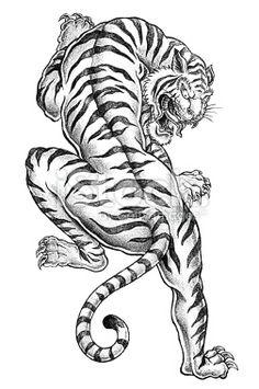 Resultado de imagen para sleeve tattoo designs