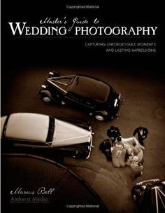 Master's Guide to Wedding Photography: Capturing Unforgettable Moments and Lasting Impressions -- You can get more details by clicking on the image. History Of Photography, Love Photography, Wedding Photography, Myrtle Beach Wedding, Beach Weddings, Gumtree South Africa, Buy And Sell Cars, American Photo, Wedding Abroad
