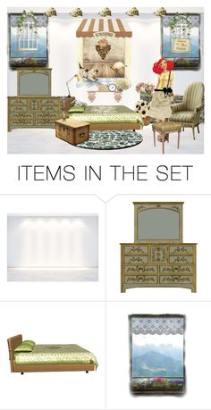 """""""not so french"""" by lerp ❤ liked on Polyvore featuring art"""
