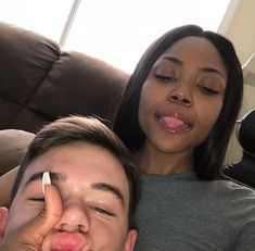 can find interracial couples and more on our website. Interracial Couples, Biracial Couples, Interracial Wedding, Couple Goals Relationships, Relationship Goals Pictures, Couple Relationship, Couple Goals Tumblr, Mixed Couples, Couple Aesthetic