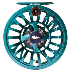 Allen Fly Fishing Store - Kraken Reel Series,(http://www.allenflyfishing.com/kraken-reel-series/)