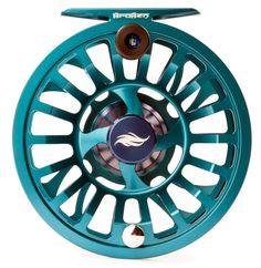 Allen Fly Fishing Store - Kraken Reel Series,(http://www.allenflyfishing.com/kraken-reel-series/)