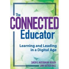 21st Century Collaborative   The Connected Educator