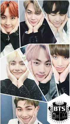 Why they have to be so cute like that huh? Bts Boys, Bts Bangtan Boy, Jimin, Bts Official Light Stick, Fans Cafe, Korean Bands, Kpop, I Love Bts, Worldwide Handsome