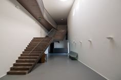 Gallery of Museum of Mechanical Music / Miguel Marcelino - 9