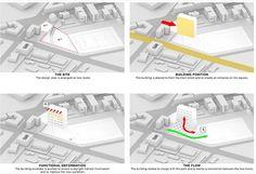Parametric-Steps-edificio-oficinas-axonometrias-1