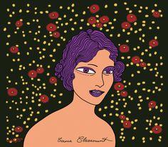 #AGENDA #FEMINISTA #ILUSTRACION #PUBLICACIONES #ARTE #CROWDFUNDING  El calendario y agenda feministas 2017 de p.nitas* gritan VIVA LA MEMORIA desde una perspectiva feminista. Por todas las mujeres que fueron asesinadas o represaliadas durante la Guerra Civil y el franquismo. Para que sus nombres no se olviden, se haga Justicia y sanen las heridas. Crowdfunding verkami: http://www.verkami.com/projects/16436-calendario-y-agenda-feministas-2017-viva-la-memoria/