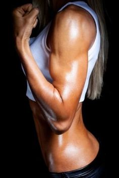 Protein is a must for muscle building, but how much? Find out in my article!