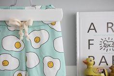 organic baby leggings baby pants baby leggins toddler by bibsandco