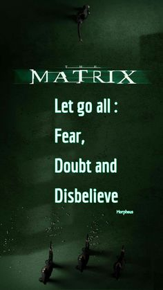 The Matrix quotes by kaka rai Time Quotes, Mood Quotes, Best Quotes, Matrix Quotes, The Matrix Movie, Black History Quotes, Office Quotes, Mindfulness Quotes, Spiritual Quotes
