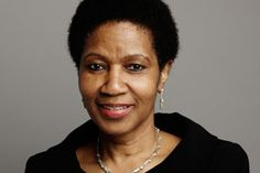 Phumzile Mlambo-Ngcuka is United Nations Under-Secretary-General and Executive Director of UN Women.