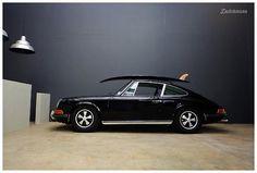 Life is too short for ugly cars | Chromjuwelen #porsche