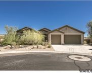 Home for sale in Bullhead City, AZ Laughlin Ranch home for sale - available August 21, 2015. Private gated golf course community. 4 Bedroom, 3 Bath, with Casita.  Search all homes for sale under $400,000