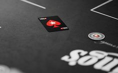 PokerStars named 'Poker Operator of the Year' second time in a row