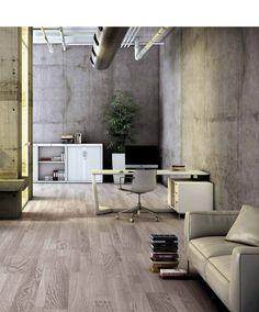 83 mejores im genes de finfloor flooring - Acron tarimas ...