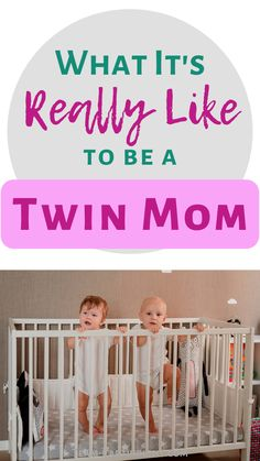 Exceptional baby arrival info are readily available on our internet site. look a. - Exceptional baby arrival info are readily available on our internet site. look a… Exceptional b - Breastfeeding Twins, Expecting Twins, Twin Mom, Twin Babies, Mom Of Twins, Twins Schedule, Twin Toddlers, Toddler Twins, Mom Brain
