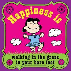 Happiness is everywhere!  #WorldofGood #Earthbrands #Ad