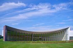 舘林美術館