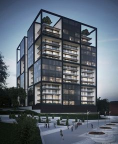 http://khooll.com/post/157445388232/archatlas-residential-building-concept-at